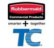 TC Rubbermaid